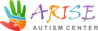Arise Autism Center Logo